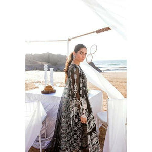 Reign | Amira'a Luxury Formals 21 | RN-10 (Ideh) - House of Faiza