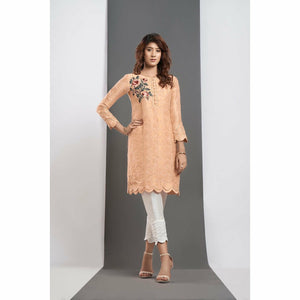 A-meenah Essentielle Chemises | 04 - House of Faiza