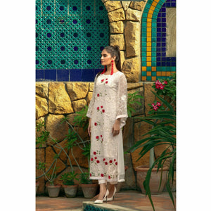 Azure Luxury Formals Vol 4 | 10 Splended Rose