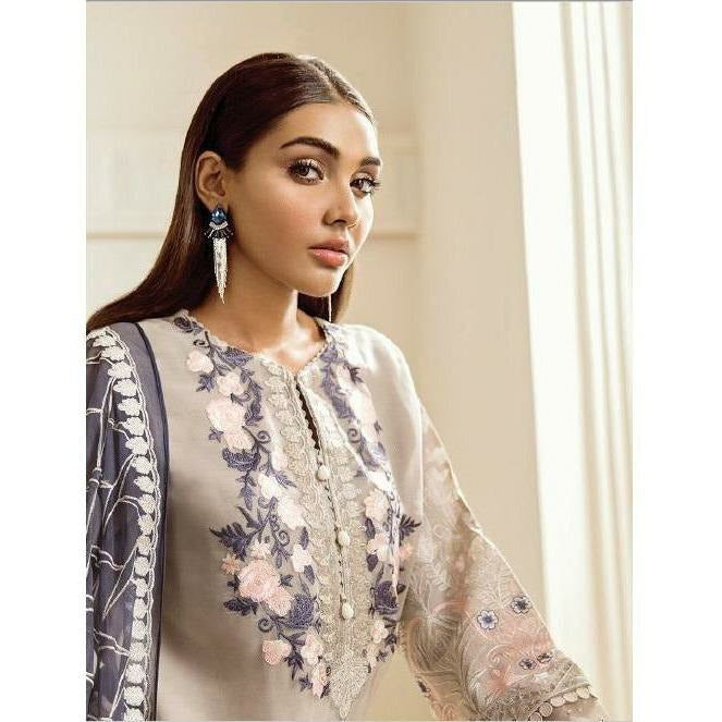 pakistani clothes uk winter collection