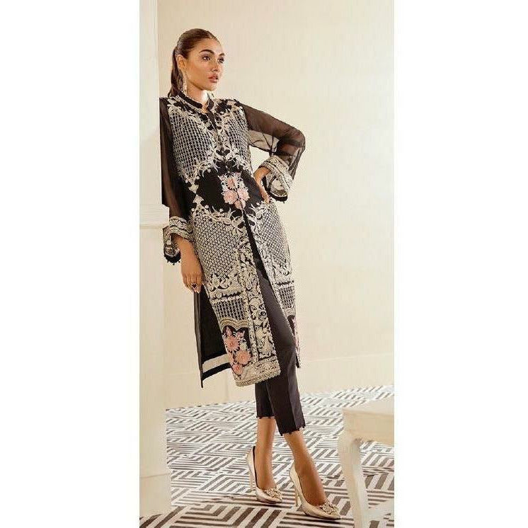 pakistani suits uk winter collection
