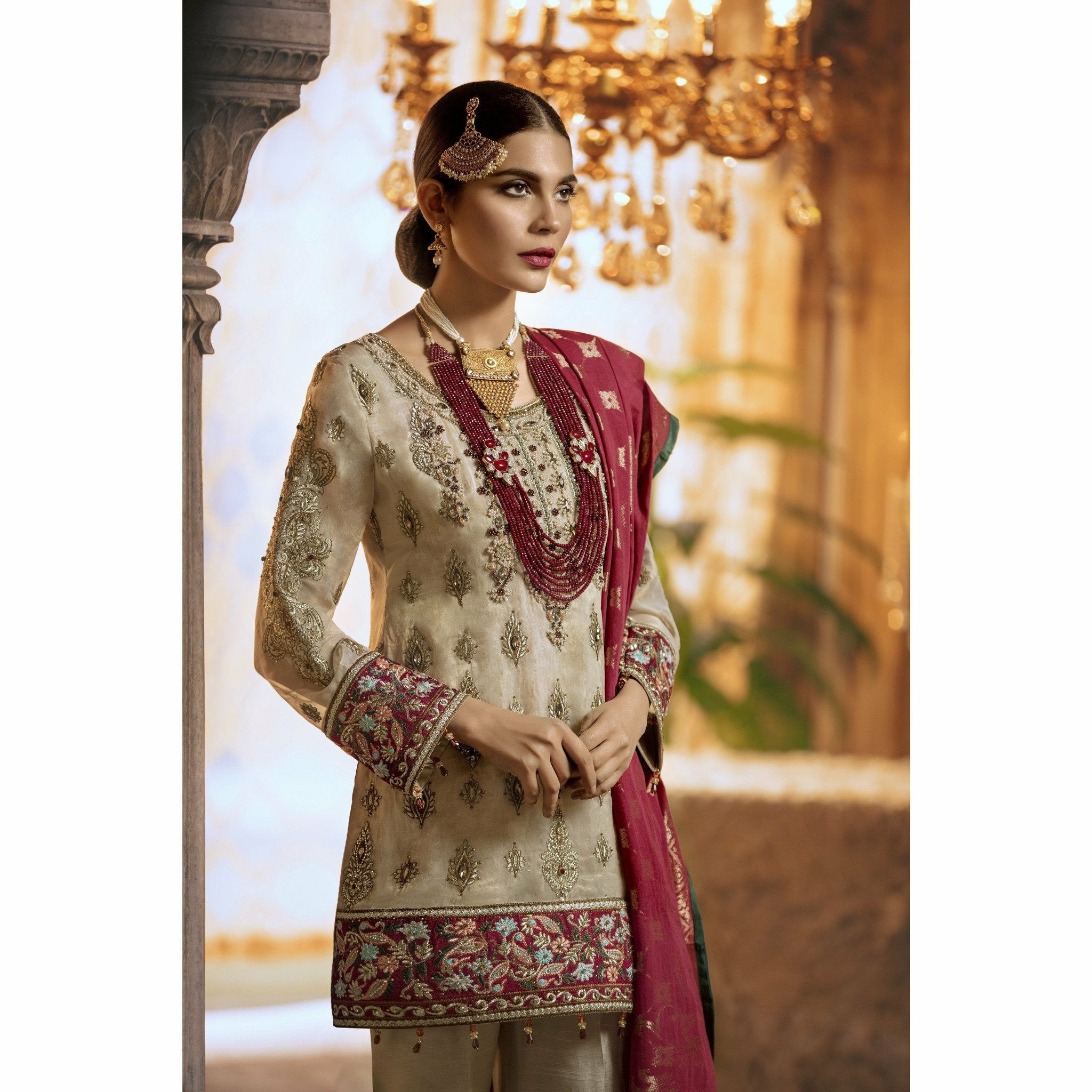 pakistani designer clothes online uk