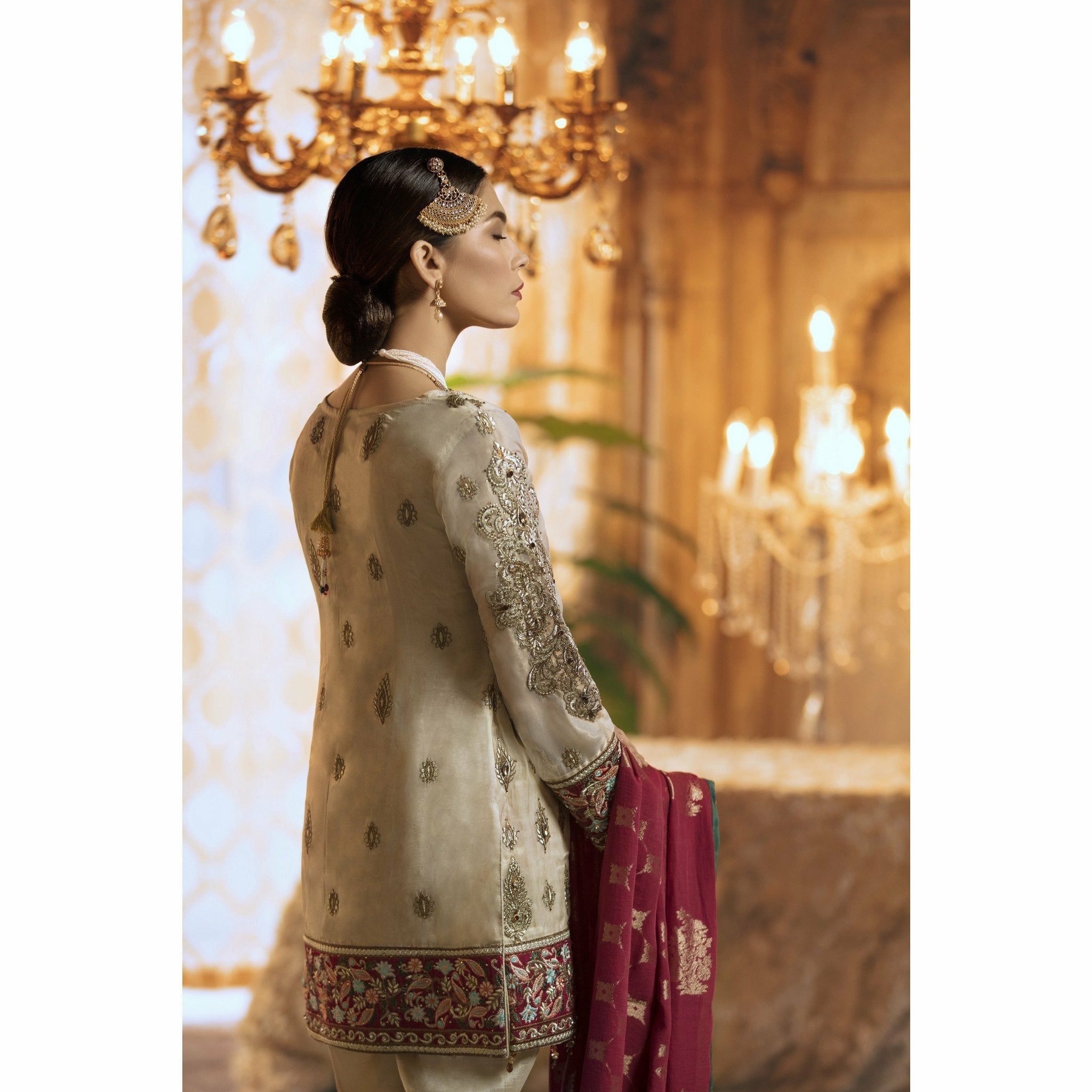 pakistani clothes online uk