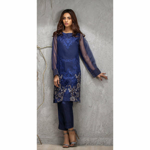 Pakistani Designer Clothes, salwar kameez uk, ready made pakistani clothes uk, pakistani clothes online uk, pakistani suits online uk