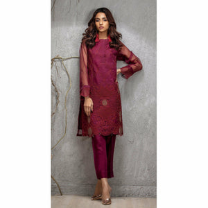 Pakistani Salwar Kameez UK, salwar kameez online uk, pakistani suits online uk, shalwar kameez uk