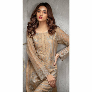Pakistani Salwar Kameez UK, pakistani salwar kameez uk, salwar kameez online uk, pakistani suits online uk