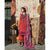 Republic Womenswear | Selene Luxury Lawn 21 | D04-A (Nargis) - House of Faiza
