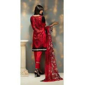 Salitex Ribs Cambric Pakistani Designer Clothes,  ready made pakistani clothes uk, pakistani clothes online uk