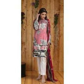 Pakistani Designer Suits, Ready made pakistani clothes uk, pakistani suits uk, salwar kameez uk