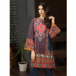Persian Attire Shirt&Trousers, womens clothing, womens clothing online, womens clothes sale, womens clothing uk, dresses for women, womens dresses, womens clothes sale, womens clothes on sale, online clothes shopping, indian dresses, online clothes shopping, womens clothing uk