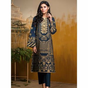 Limelight Vol 1 19 | U0628-2PC-BLU