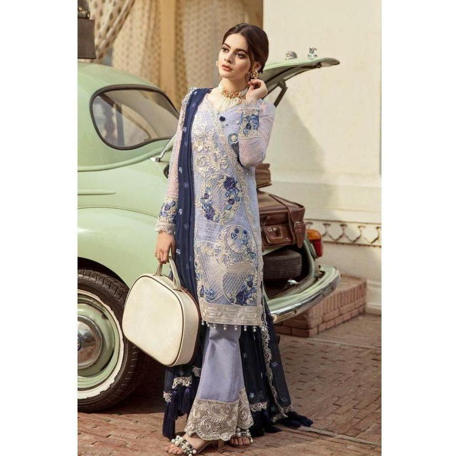 Improzia Pakistani Clothes UK, Pakistani Dresses Online, pakistani salwar kameez uk, salwar kameez online uk, pakistani suits online uk