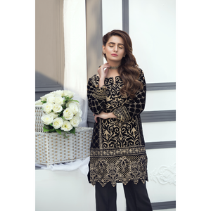 Gulaal UK | Luxury Pakistani Designer Suits, salwar kameez uk, pakistani designer clothes online uk