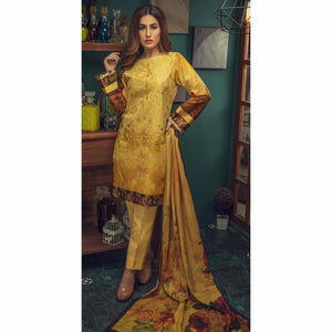 winter khaddar pakistani designer suits, pakistani salwar kameez uk, pakistani dresses online