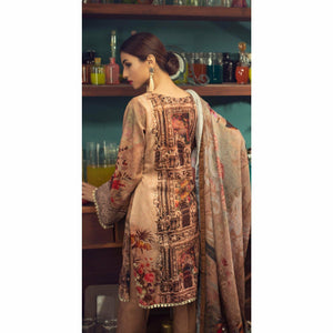 Winter Khaddar Pakistani Dresses Online,ready made pakistani clothes uk, pakistani clothes online uk