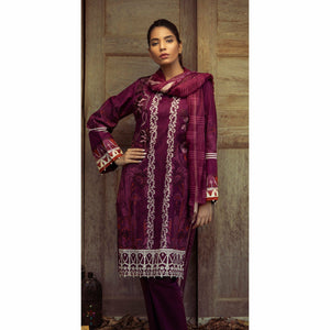 Salitex uk Pakistani Designer Suits, pakistani clothes online, pakistani designer clothes, pakistani clothes online uk