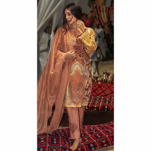 Pakistani designer suits, pakistani salwar kameez uk, salwar kameez uk, pakistani suits online uk