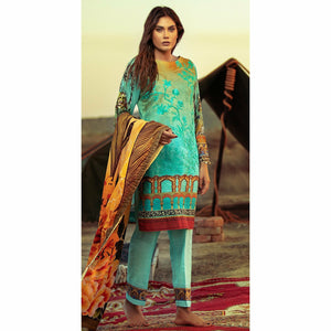 Digital Printed Khaddar SUIT, pakistani salwar kameez uk, salwar kameez online uk, pakistani suits online uk, pakistani lawn suits uk ,pakistani salwar kameez uk, salwar kameez online uk, pakistani designer clothes online uk, Sana Safinaz uk, Baroeque uk, maria b uk, Saira Rizwan Uk, Asim Jofa Uk, Faraz Manan Uk, Sapphire UK, A-MEENAH UK, Gul ahmed, velvet dress