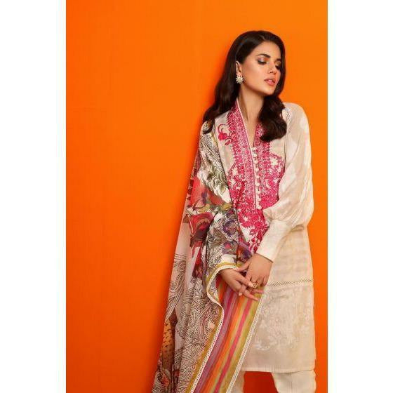 PAKISTANI CLOTHES IN UK
