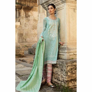 Pakistani Designer Clothes, ready made pakistani clothes uk, pakistani clothes online uk, dresses