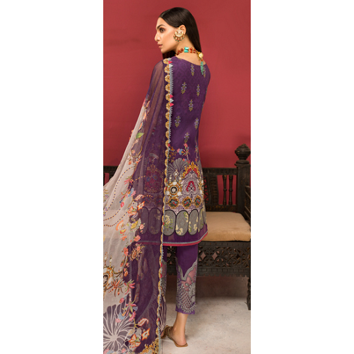 pakistani clothes online lawn suit