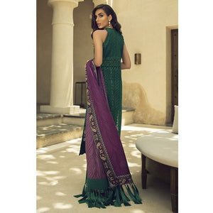 Pakistani Salwar Kameez UK, Pakistani designer clothes, pakistani clothes uk, shalwar kameez uk