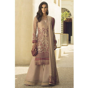 Pakistani Lawn Suits UK, Shalwar kameez uk, salwar kameez uk, pakistani clothes uk, pakistani suits