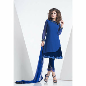 Velvet Pret Pakistani Clothes Online, ready made pakistani clothes uk, pakistani clothes online uk