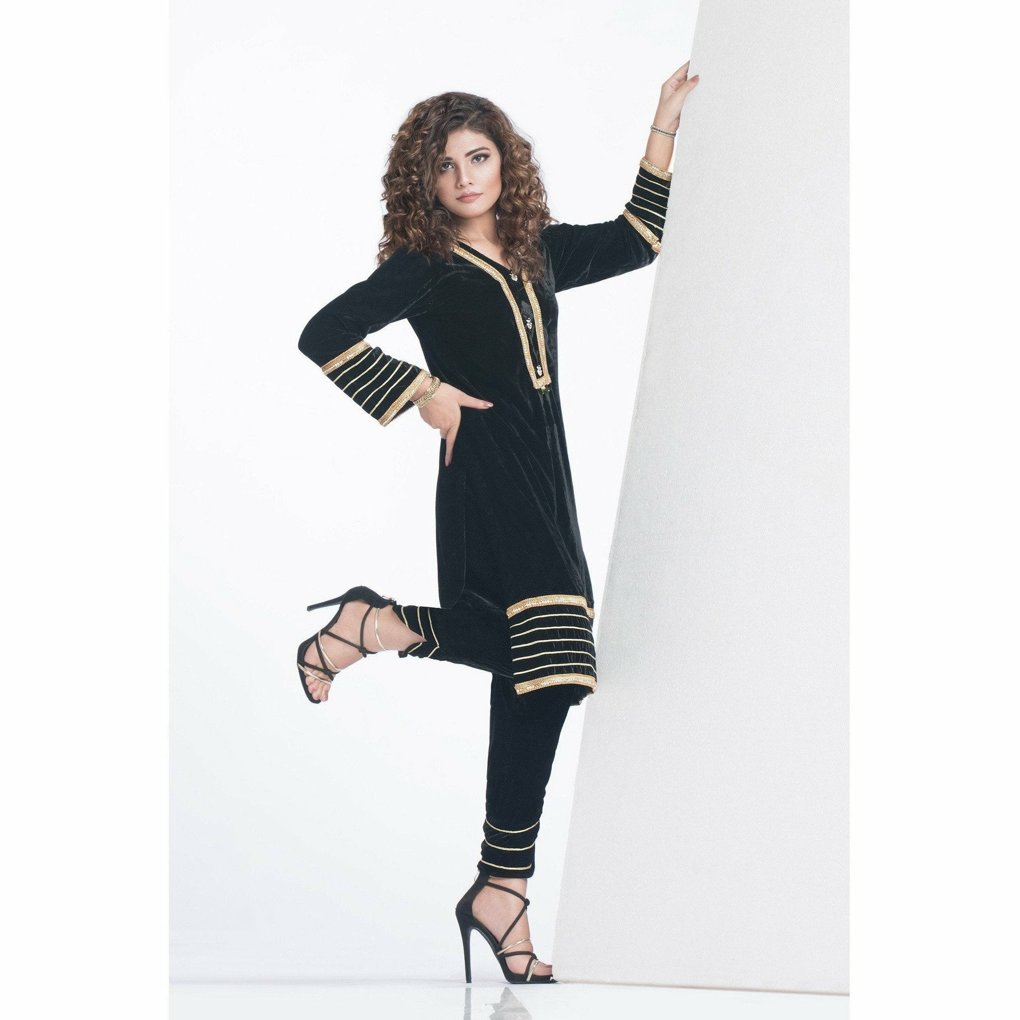 Velvet Pret Pakistani Designer Clothes, pakistani salwar kameez uk, salwar kameez online uk, pakistani suits online uk