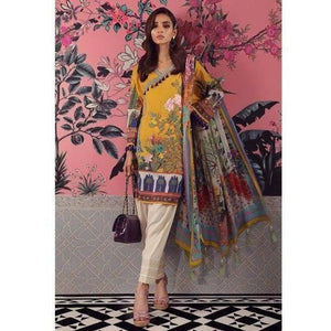 Sana Safinaz Suits UK, shalwar kameez uk, ready made pakistani clothes uk, pakistani clothes online uk, asian clothing online, pakistani designer suits, salwar kameez uk, cheap womens clothes, Pakistan designer wear,