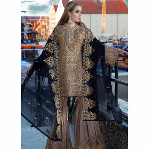 pakistani dresses new collection