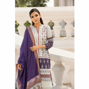 sobia nazir uk, pakistani designer suits, pakistani clothes online uk, salwar kameez uk, dresses