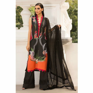 Sobia Nazir UK, pakistani designer clothes, Pakistani suits uk, salwar kameez uk, shalwar kameez uk