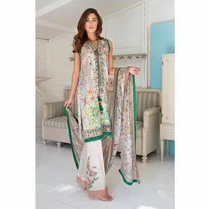 Sobia Nazir UK | Fully Stitched Women's Suit, pakistani designer suits, cheap womens clothes, womens clothing, dresses for women, pakistani clothes online uk, asian clothing online, pakistani designer suits, pakistani dresses online