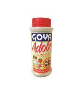 Adobo  All purpose Seasoning
