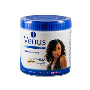 Venus Hair Treatments