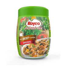 Original Royco Mchuzi mix