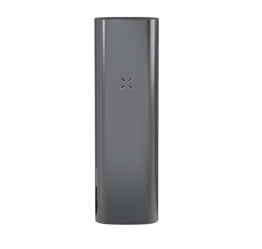Pax 3 Vaporizer - Verdampfer (Basis Set)