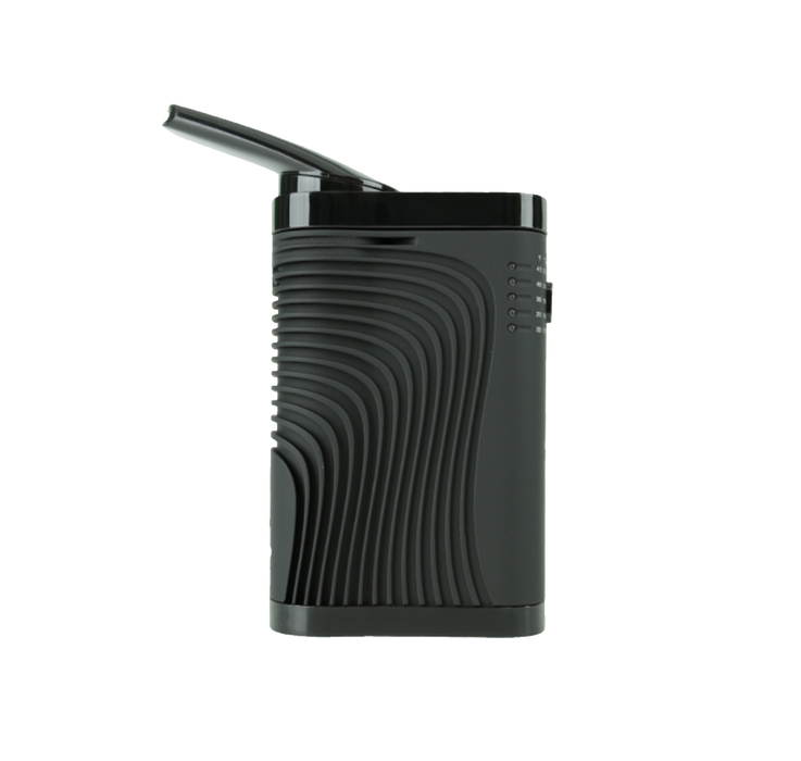Boundless CFV Vaporizer V2