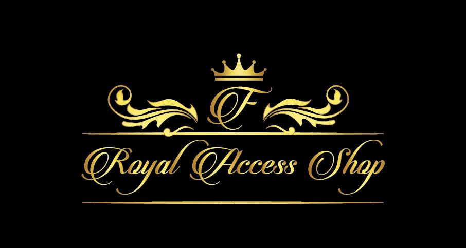 Royal Access Shop