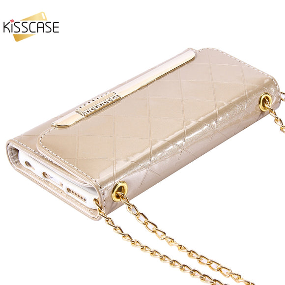 Phone bag for Iphone 6