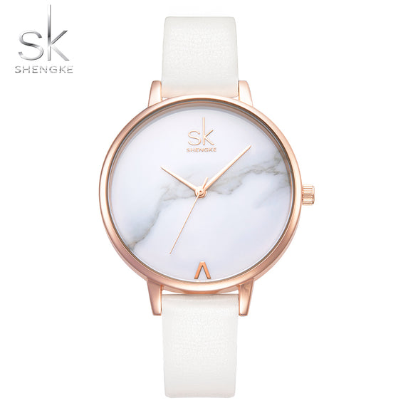 Shengke Watch
