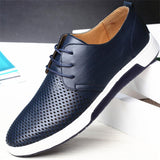 Casual Men Shoes