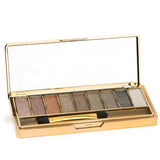 Gala eyeshadow