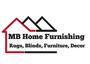MB Home Furnishing