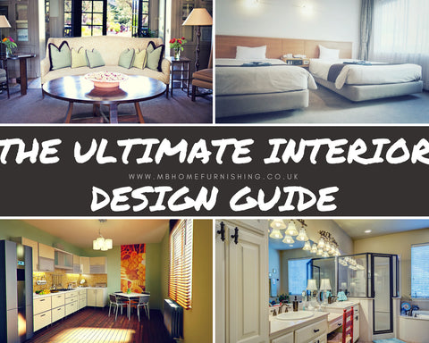 FREE Home Decor U0026 Interior Design Guide