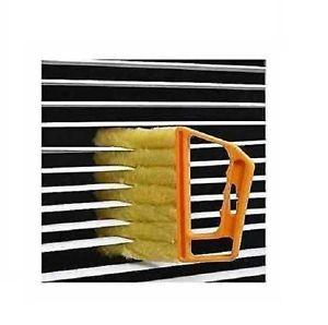 Venetian Blind Cleaner With 7 Cleaning Brushes