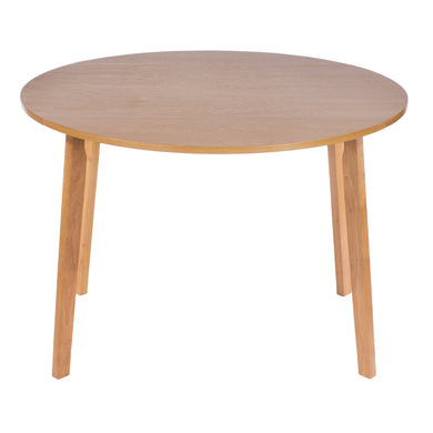 Hamilton Drop Leaf Table