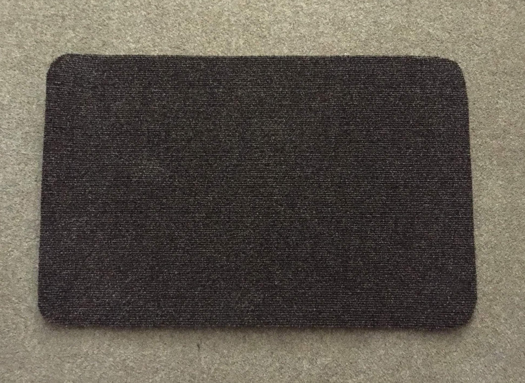 Entrance Matting ( Door Mat )