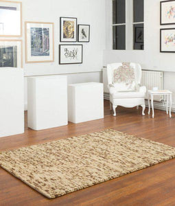 Felted Marble Rugs